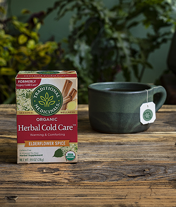 image of Gypsy Cold Care®
