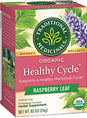 Healthy Cycle® image