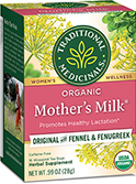 Mother's Milk® image