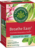 Breathe Easy® image