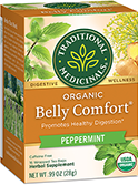 Belly Comfort™ Peppermint image