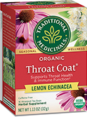 Throat Coat® Lemon Echinacea image
