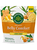 image of Organic Belly Comfort Lozenges
